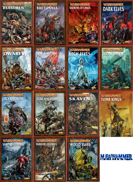 SKAVEN ARMY BOOK 7TH EDITION EBOOK